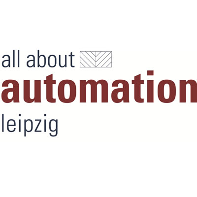 All About Automation Leipzig